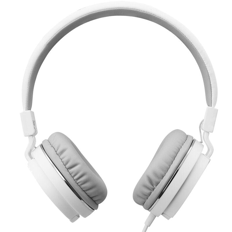 whiteheadphones